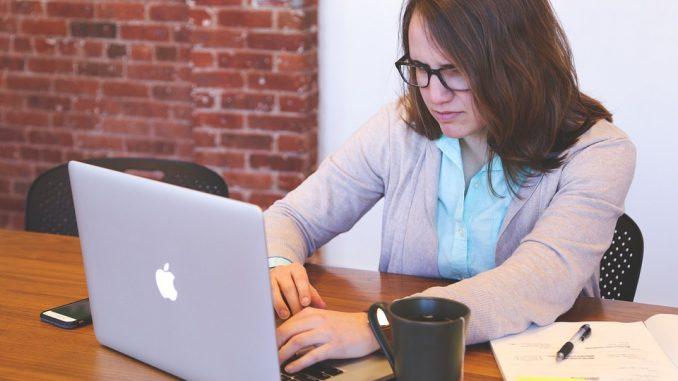 Quels sont les meilleurs outils de génération de leads ?