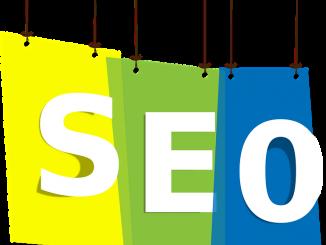 Comment optimiser le SEO de votre site