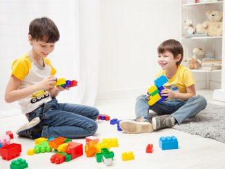 Comment trouver les meilleures idées de cadeaux pour les enfants qui ne jouent pas avec les jouets